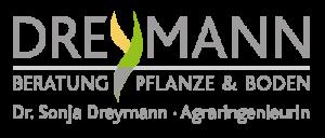 dreymann_logo_dr