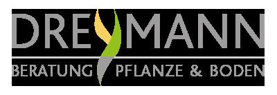 dreymann_logo_linie